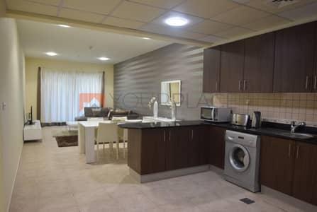 1 Bedroom Apartment for Sale in Dubai Marina, Dubai - Well Maintained Amazing 1BR Apartment