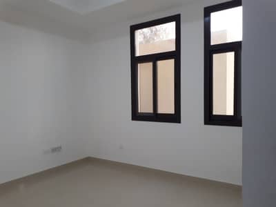 1 Bedroom Flat for Rent in Al Mushrif, Abu Dhabi - Legal 1BR with 0% commission fees!