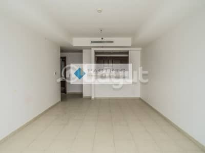 1 Bedroom Apartment for Rent in Barsha Heights (Tecom), Dubai - A/C Free Large1BR  Barsha Heights