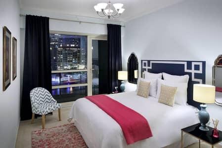 Studio for Sale in Dubai Studio City, Dubai - No commission, pay 2. 7K per month and own the cheapest studio in Dubai at all