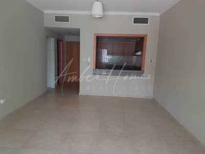 فلیٹ 1 غرفة نوم للبيع في واحة دبي للسيليكون، دبي - Investment Opportunity   1BR + Balcony   Jade Residence
