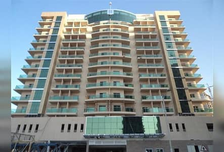 2 Bedroom Flat for Sale in Dubai Sports City, Dubai - 2 BR for sale in Elite Residence, Sports City, in Good Condition, Call Munir