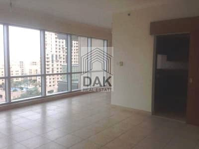 2 Bedroom Apartment for Rent in The Views, Dubai -  Vacant