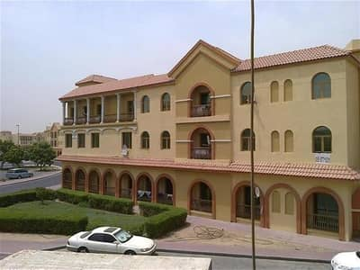 Studio for Rent in International City, Dubai - Cheapest Ever ! STUDIO  With | 2 Balcony | 22K |
