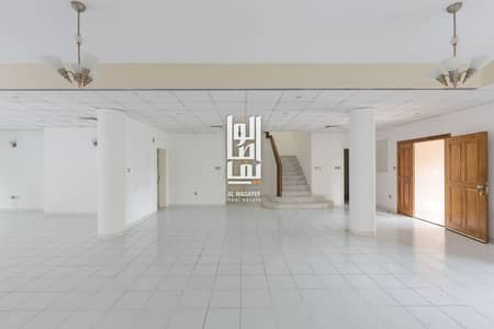 5 Bedroom Villa for Rent in Al Manara, Dubai - Luxurious 5 Bed | New | Modern | Compound..