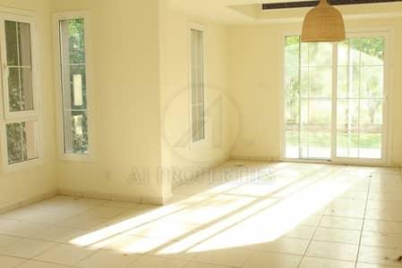 3 Bedroom Villa for Rent in The Springs, Dubai - Large 3 Bedroom Villa