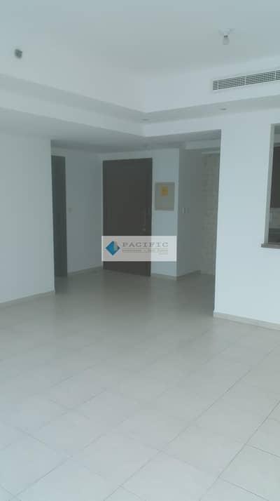 1 Bedroom Flat for Rent in Barsha Heights (Tecom), Dubai - Spacious 1BR Rent