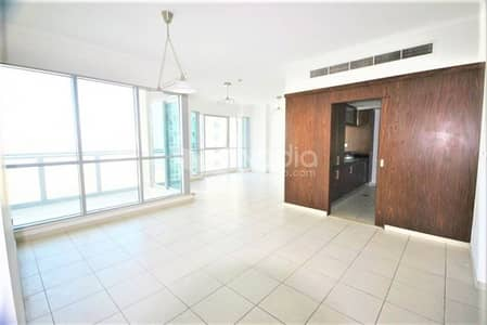 2 Bedroom Apartment for Rent in Downtown Dubai, Dubai - 2 Bedroom | The Residences T1 | Downtown Dubai | For Rent