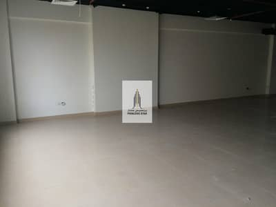 Office for Rent in Dubai Silicon Oasis, Dubai - Fitted & Semi fitted Offices available in Dubai Silicon Oasis