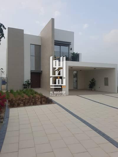 3 Bedroom Villa for Sale in Dubai South, Dubai - Own your villa withe the cheapest price in Dubai..