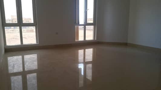 1 Bedroom Flat for Rent in Mohammed Bin Zayed City, Abu Dhabi - beautiful big 1 bedroom with beautiful washroom big kitchen huge rooms