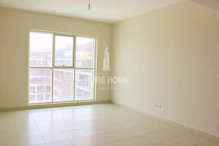 1 Bedroom Apartment for Rent in Rawdhat Abu Dhabi, Abu Dhabi - Be the First Tenant for A Lovely 1 Bedroom in Al Rawdhat ! Gym & Pool & Parking