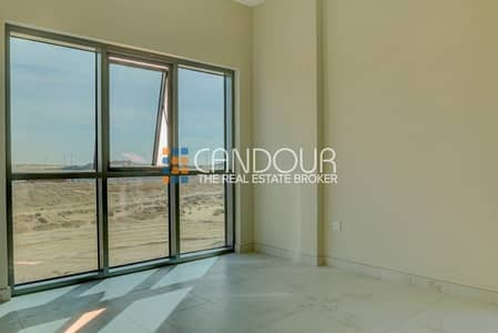 2 Bedroom Flat for Rent in Dubai South, Dubai - 2 BR Apartment 1 Month Free  Dubai South