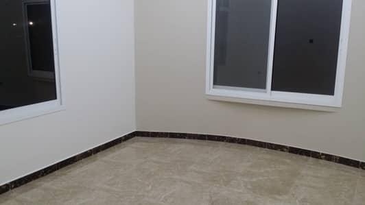 2 Bedroom Villa for Rent in Al Warqaa, Dubai - BRAND NEW  2 BED/HALL/KITCHEN MULHAQ INCLUDING DEWA FOR RENT IN AL WARQAA-2