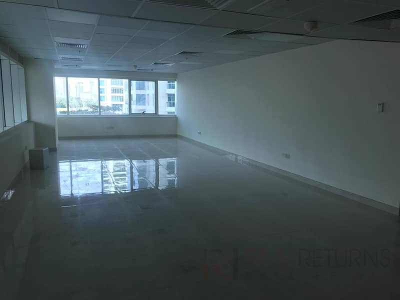 2 Best Price | Brand New Office in Good Building [KH]