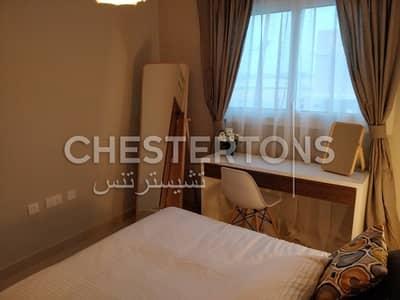 3 Bedroom Villa for Rent in Al Samha, Abu Dhabi - Amazing Location I Brand New I Exquisite
