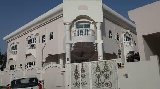 فیلا 9 غرفة نوم للايجار في الصفوح، دبي - 9 Bedroom Luxuries Villa for rent in an Al Sufouh 2