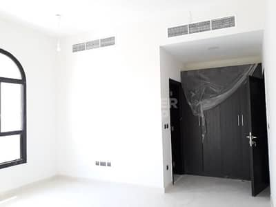 5 Bedroom Villas for Sale in UAE - 5 Bedroom Houses for Sale