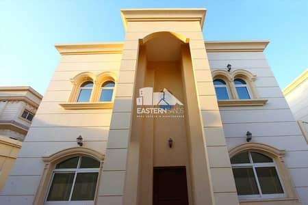 5 Bedroom Villa for Rent in Khalifa City A, Abu Dhabi - Property