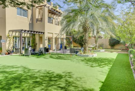 5 Bedroom Villa for Sale in Arabian Ranches, Dubai - Exclusive | Stunning 5BR Villa | Priced To Sell!