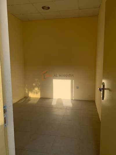 Labour Camp for Rent in Muhaisnah, Dubai - Well Maintained Staff Accomodation rooms available for Rent in Sonapur @ affordable price