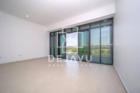 3 Bedroom Apartment for Rent in The Hills, Dubai - Full Golf View | Brand New | 3BR in The Hills