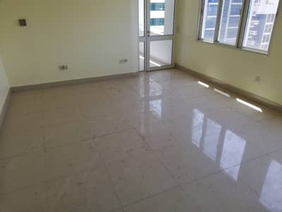 2 Bedroom Apartment for Rent in Al Hosn, Abu Dhabi - 2 Bed Room With Balcony near British Embassy