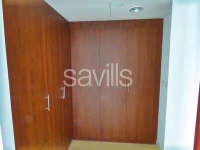 1 Bedroom Apartment for Rent in Al Raha Beach, Abu Dhabi - Spacious one bedroom apartment in Amwaj 1