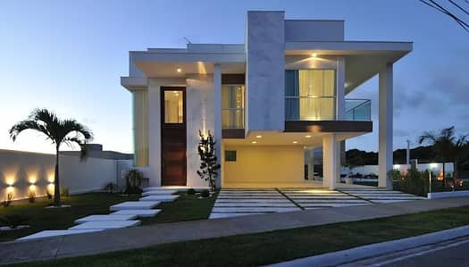 3 Bedroom Villa for Sale in Umm Suqeim, Dubai - BY 150 K NOW YOU CAN OWN VILLA WITH FULLY FURNITURE AND HOTEL SERVICE FREE.