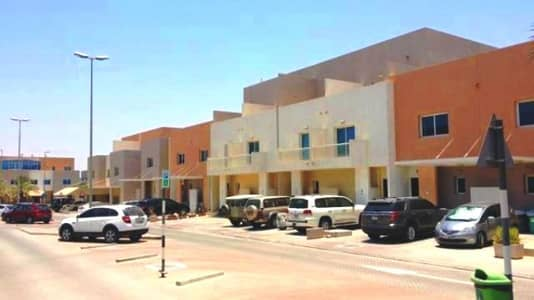 2 Bedroom Villa for Rent in Al Reef, Abu Dhabi - Call this beautiful Villa your next home!!