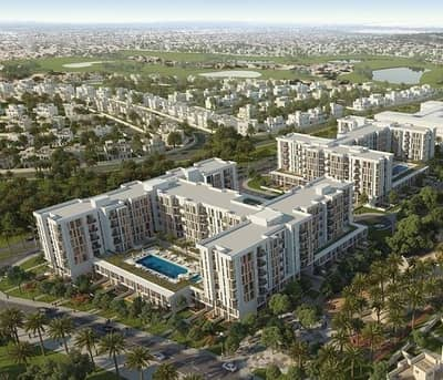 1 Bedroom Flat for Sale in Mudon, Dubai - Post-Handover plan for 2 years!! 4 % DLD off | Mudon Views