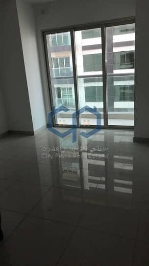 1 Bedroom Flat for Rent in Al Reem Island, Abu Dhabi - Great Deal Amazing 1 Br in Al Maha Tower