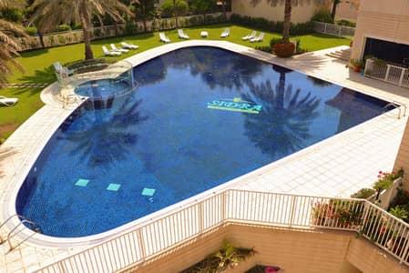 3 Bedroom Villa for Rent in Umm Suqeim, Dubai - LOVELY 3 BEDROOMS VILLA IN PRIME LOCATION