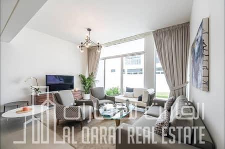 3 Bedroom Villa for Sale in Mudon, Dubai - Amazing 3br villa for sale Ready to Move in