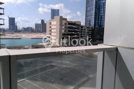 3 Bedroom Flat for Rent in Al Reem Island, Abu Dhabi - 1 MONTH FREE!! 3BHK APT +MAIDS+PARKING!!