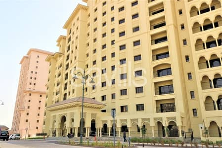 2 Bedroom Flat for Rent in Jumeirah Golf Estate, Dubai - Affordable Luxury |First Class Community