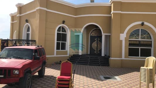 3 Bedroom Villa for Rent in Al Khawaneej, Dubai - For rent New luxury single story Villa in Al-Khawaneej 2 (58)