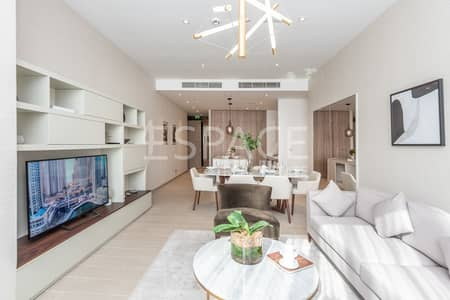 2 Bedroom Apartment for Sale in Dubai Marina, Dubai - New Development | Marina View | 2 Bed
