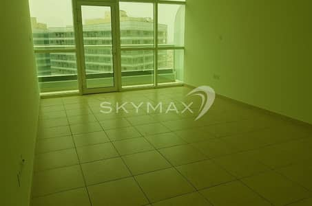 1 Bedroom Flat for Rent in Danet Abu Dhabi, Abu Dhabi - Wonderful Apartment! 2BHK + Balcony with All Facilities in Danet
