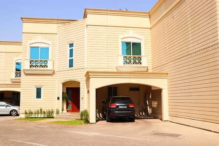 3 Bedroom Villa for Rent in Umm Suqeim, Dubai - Best Offer! Luxury 3BRS Villa, Call us now!