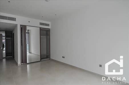2 Bedroom Apartment for Rent in Dubai Marina, Dubai - BEAUTIFUL UNFURNISHED 2 BED APARTMENT AT MARINA