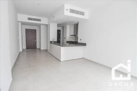 2 Bedroom Flat for Rent in Dubai Marina, Dubai - BEAUTIFUL UNFURNISHED 2 BED APARTMENT AT MARINA