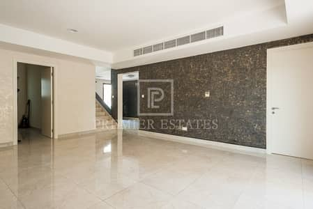 3 Bedroom Villa for Rent in The Springs, Dubai - Upgraded Kitchen