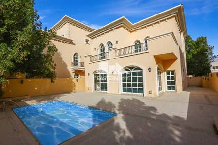 5 Bedroom Villa for Rent in Mohammed Bin Zayed City, Abu Dhabi - Property