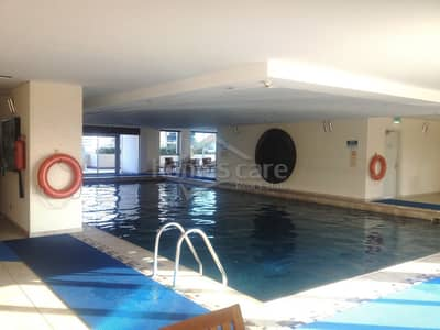 4 Bedroom Flat for Sale in Deira, Dubai - 4 Bedroom Duplex Apartment in Emaar Tower , Deira