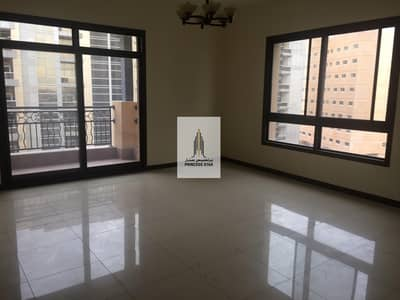 1 Bedroom Apartment for Rent in Dubai Silicon Oasis, Dubai - One bedroom is available in Dubai silicon Oasis