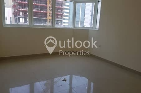 2 Bedroom Flat for Rent in Al Muroor, Abu Dhabi - STUNNING APARTMENT with BALCONY for 65K!