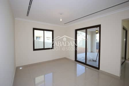 3 Bedroom Villa for Rent in Arabian Ranches 2, Dubai - 3 Bedroom Brand New Villa Near Pool Park And Entrance