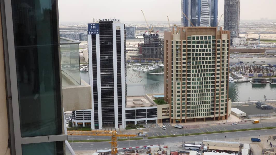 10  2 BR for rent in Burj Views Tower Downtown