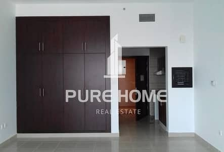 Studio for Rent in Electra Street, Abu Dhabi - Option  For Multiple Payments For Amazing Studio Apartment In  Electra Street